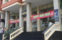 Bán gấp căn hộ hoàn thiện TT 599 triệu nhận nhà ở ngay tọa lạc đại lộ Võ Văn Kiệt