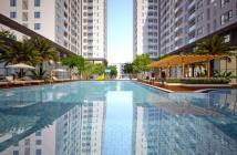 Mở bán căn hộ Golden Mansion ngay trung tâm Phú Nhuận