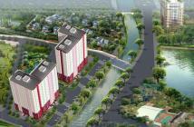 Cần bán gấp căn hộ Mỹ Đức 2PN, căn 85m2 giá 2.140 tỷ