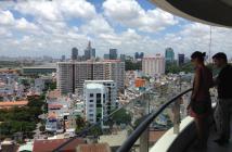 CĂN HỘ CITY GARDEN CAO CẤP CẦN BÁN