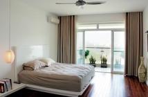 Bán căn hộ Nam Khang lầu 8 - Phú Mỹ Hưng - Dt 128m2 - Giá 3.5