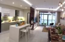 Bán căn hộ 2 phòng ngủ ngay TT TP, View sông Gía 2 tỷ - Nhà hoàn thiện - LH: 0918941499