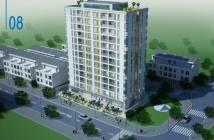 Chính thức mở bán Carilon 3, mua căn hộ được hưởng ls9% năm, giảm giá 2% khi mua hàng chính chủ