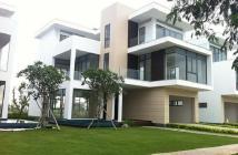 Tặng Vespa cho 10 KH đầu tiên sở hữu nhà phố nghĩ dưỡng siêu sang, giá chỉ 2.4 tỷ, CK 18%