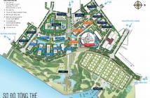 Cần tiền đáo hạn bán lỗ căn hộ studio dự án Vinhomes central Park