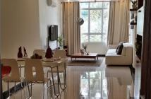 Kẹt tiền bán Lại căn 78m, 2PN, giá 1ty650tr dự án Giai Việt - Q8 LH: 0909.62.39.62