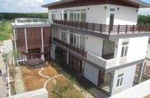Thông tin dự án Dông Sài Gòn, 3.8 tr/m2. Giao ngay sổ đỏ. Vị trí tốt nhất tại Đồng Nai