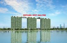 Chính thức đặt suất mua căn hộ Diamond Lotus ngay trung tâm chỉ cách Q1 5Ph