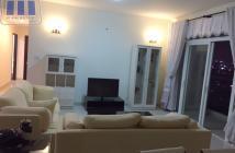 Bán gấp căn hộ Satra Eximland Phú Nhuận,2pn, lầu cao giá 3,3 tỷ