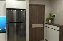 Bán lại căn hộ cao cấp Hoàng Anh Gia Lai 2 , dt 118m2 , giá 2,1 tỷ , tặng nội thất cao cấp.LH 0904699619