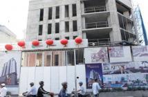 Cơ hội cuối để sở hữu căn hộ Bảy Hiền Tower, Căn đẹp, giá thấp hơn CĐT. LH: 0937.322.711  Tuấn