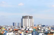 Bán căn hộ Bảy Hiền, Q.Tân Bình, thuận lợi, tiện nghi, thoáng mát