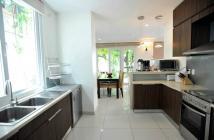 Cho thuê căn hộ dịch vụ cao cấp Victoria court  Huỳnh Văn Bánh  quận  Phú Nhuận  LH ngay :0937.322.711