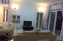 Bán căn hộ Satra Eximland, Phú Nhuận DT 120 m2, 3pn giá 4,56 tỷ.