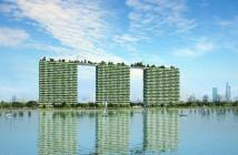 Bán căn hộ Diamond Lotus ngay chân cầu chữ Y-giá chỉ từ 1.6 tỷ/căn 2 phòng ngủ. LH: 0902995882