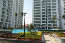 Bán căn hộ Hoàng Anh River View, Q.2, 162,65m2, 4PN, nhà mới, giá 4,350 tỷ(bao VAT + 2% phí BT).