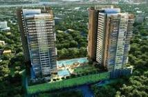 Căn hộ cao cấp The Ascent, sở hữu căn hộ đẳng cấp Singapore với nhiều ưu đãi hấp dẫn, CĐT phân phối
