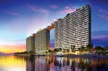 Bán căn hộ cao cấp Diamond Lotus Quận 8-giá chỉ từ 1.6 tỷ/căn. LH: 0902995882