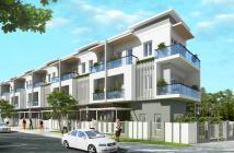 Nhà phố Mega Villa (Khang Điền) Quận 9, 1 trệt 2 lầu 5*16.5m2 giá từ 2.7 tỉ, 9*16 giá từ 5.1 tỉ. LH 0979 733 501