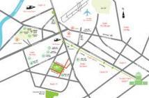 Duy nhất đất nền Jamona home resort của CTY sacomreal dưới 16tr/m2 0903848102