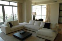 Gia đình tôi cần bán lại căn hộ Sunny Plaza 71m2 ,giá 1.9 tỷ,liên hệ xem nhà