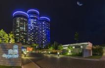 BÁN CĂN HỘ CITY GARDEN FULL NỘI THẤT GIÁ 7.2 TỶ