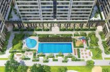 Bán căn hộ giá rẻ duy nhất tại quận 2, view đẹp 1,380 tỷ/2PN. Liên hệ 0938220210