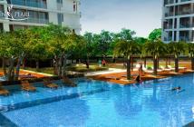 Cần sang nhượng căn hộ Thảo Điền Pearl quận 2, căn 2 phòng ngủ, full nội thất, 4.3 tỷ. LH:0902995882