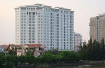Cần cho thuê căn hộ Hồng Lĩnh H.Bình Chánh