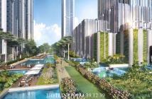 Vinhomes Central Park chỗ ở đẳng cấp,nơi đầu tư sinh lợi cao giá chỉ 1,8 tỷ/căn.HOTLINE 0909763212