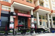Bán căn hộ nhận nhà ngay, gần đại lô Võ Văn Kiệt, giá chỉ 845tr căn 72m2, 2PN, 2WC