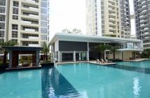 Cần tiền bán gấp Penthouse Estella, nội thất đầy đủ, sổ hồng, giá 10,9 tỉ