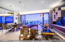 Bán lỗ 350tr căn hộ Gateway Thảo Điền A21.04, view trực diện sông, 4PN, căn góc, giá 7,8 tỉ