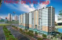 Bán căn hộ cao cấp A. View – KDC Greenlife 13C , đường Nguyễn Văn Linh, Bình Chánh, g