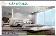 Căn hộ Golden Mansion đang thu hút khách hàng mua ở và đầu tư tại Phú Nhuận