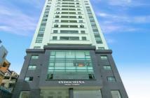 Bán căn hộ cao cấp Quận 1, chung cư Indochina Park Tower, giá rẻ