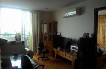 Cần bán chung cư AView lầu cao căn góc. Xem nhà bào trước 45 phút