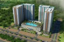 Cần bán gấp căn hộ 3 phòng ngủ Lexington Residence 100m2 giá cực tốt, căn góc, view hồ bơi.