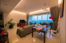 Bán gấp căn hộ Estella quận 2, Tháp 4A, căn góc, 3PN, view hồ bơi, 6,2 tỷ