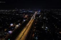Bán gấp căn hộ Masteri Thảo Điền T2 B25.07, 2PN, view sông, 2,35 tỉ