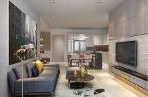 Cần bán lỗ căn hộ Imperia, 95m2, view hồ bơi cực đẹp , giá tốt  2.8 tỷ.