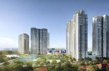 Cần sang nhượng gấp căn hộ Masteri Thảo Điền, tầng đẹp, view sông và quận 1, giá cực tốt.