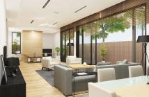 Mở bán căn hộ The Everrich Infinity, giá CĐT, tặng 10 năm phí quản lý