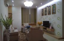 Căn hộ mặt tiền đường Tân Phú suất nội bộ chỉ với 19,8tr/m2-0902737012