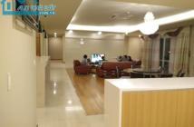 Bán căn hộ cao cấp Penthouse The Everrich Q.11 vực có đầy đủ tiện ích như siêu thị Lottemart, Parkson, Coopmart trung tâm thương m...