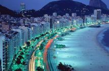 Chỉ 3.2 triệu/m2 đất Golden Bay ngay bán đảo Cam Ranh, kênh đầu tư hiệu quả lâu dài-0907851655