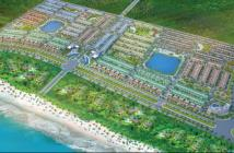Bán căn góc view biển 10x18m Vịnh Cam Ranh chỉ 5,5 triệu/m2 LH 0907851655