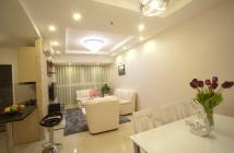Bán căn hộ Sơn Kỳ I, Quận Tân Phú, 57m2, 2PN, Giá 1.95 tỷ, LH: 0902.456.404