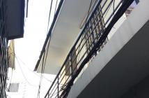 Bán gấp nhà 4 tầng mặt tiền Võ Văn Tần Quận 3 thích hợp để KD giá 22.5 tỷ LH: 0901813481