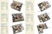 Hoàng Quân bán căn hộ bờ biển nha trang chỉ 650tr/căn 2 phòng ngủ 0909 14 60 64